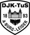 SG DJK-TuS AB Leider Fußball